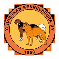 Ylivieskan Kennelseura r.y.